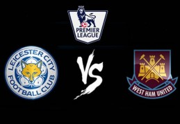 leicester-city-vs-west-ham-united