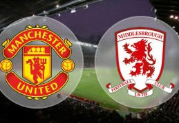 manchester-united-vs-middlesbrough