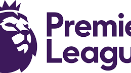 Premeir League